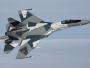 Su-27/30, Il-76, dan Su-35 Impian Para Wanita Calon Penerbang Militer Rusia