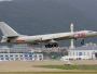 Kerahkan Pengebom Berat H-6K, China Gertak AS di Guam