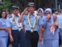 Yuyu Sutisna Resmi Jabat Wakil KSAU, Hadiyan Sumintaatmadja Sekjen Kemhan