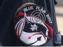 Ikut Exercise Blue Force, 70 Pesawat Multinasional Bertarung di Israel