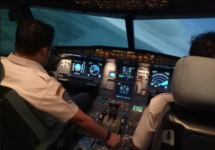 Tingkatkan Keselamatan Penerbangan, Operator Harus Beri Pelatihan Airmanship