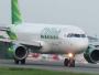 Tak Terima Delay, Penumpang Citilink Bakar Rokok Saat Masuk Pesawat
