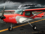 Direktur Flybest Flight Academy Keluhkan Regulator Soal Ab Initio