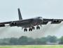 Kisruh dengan Iran, AS kirim 6 pembom B-52 ke Diego Garcia