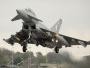 6 Pesawat Rusia Berhasil Diintersep Typhoon di Laut Hitam