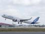 Perkokoh posisi bisnis, China Aircraft Leasing pesan 40 A321neo