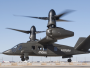 Terbang Perdana, Bell V-280 Valor Siap Jadi Pengganti Black Hawk