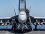 Super Hornet Bakal Disulap Jadi Pesawat Siluman