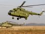 Serbia Berniat Beli 6 Mi-17 dari Rusia dan Bangun Pusat Perawatan Heli