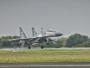 Akhir Tahun, TNI AU Terima 10 Simulator Sukhoi