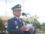 Pimpin Wilayah Barat, Marsma TNI Nanang Santoso Jabat Pangkoopsau I