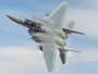 Setelah Beli 36 Rafale dan 36 Typhoon, Qatar Kini Beli 36 F-15QA
