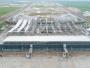 Historical Flight ke Bandara Kertajati Digelar 2 Bulan Lagi.