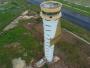 Kementerian Perhubungan Naikan Tarif Navigasi Penerbangan Secara Bertahap