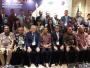 Ditjen Hubud dan ICAO Beri Latihan Penanggulangan Keadaan Darurat Keamanan Penerbangan