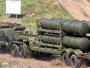 Lupakan Sejenak S-400 Triumf, Rusia Tengah Kembangkan S-500 Prometheus