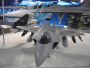 Bangga Pesawat KT-1B dan T-50i, TNI AU Harap Program KFX/IFX Lancar