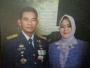 Selamat! Marsdya TNI Yuyu Sutisna Dilantik Presiden RI Jadi KSAU ke-22