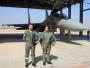 Coba Su-30MKI, Menhan India Nirmala Sitharaman Tembus Kecepatan Suara