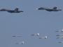 KSAU: Tidak Ada Tekanan dari Amerika, Kontrak Su-35 Diharapkan Februari