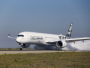 6-8 Februari, A350-1000 Akan Singgah di Singapore Airshow 2018