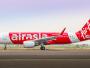 AirAsia Tingkatkan Frekuensi Rute Lombok-Kuala Lumpur