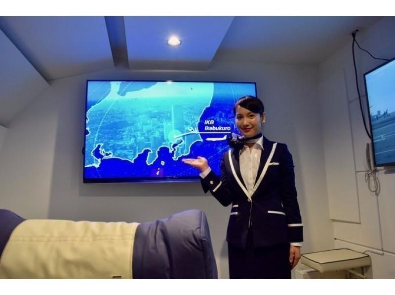"""Perusahaan Ini Buka """"Penerbangan"""" Tokyo-New York Seharga Rp 600 Ribu"""
