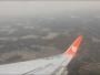 Market Share Penumpang Domestik Masih Dijuarai Lion Air