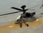 Banyak Kecelakaan, AD AS Tolak Pengiriman Heli Apache dari Boeing