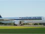Perth Jadi Destinasi Kedua Dreamliner Terbaru Singapore Airlines