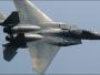 USAF Segera Uji Senjata Laser di F-15