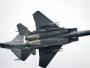 Hari Pertama Singapore Airshow 2018, Duet F-15SG dan F-16C Jadi 'Pertaruhan'