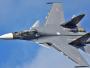 Belum Puas dengan Su-30SM, Rusia Modernisasi Lagi Penempur Kursi Ganda Ini