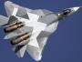 Rusia Siapkan Bom Siluman untuk Lengkapi Jet Terbaru Su-57