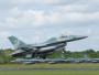 Jaga Kedaulatan Udara Nasional, Kohanudnas Fokus pada Tugas Pokok