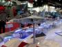 Tahun Ini Dikirim 3, Myanmar Akan Terima Tambahan 6 Jet Latih Yak-130