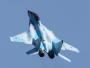Sama-sama Sandang Angka 35, MiG-35 Segera Jadi Predator Baru di Angkasa