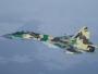 10 Tahun Su-35 Mengudara, Prototipe Pertama Terbang pada 19 Februari 2008