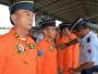 TNI AU Siapkan Penerbang dan Teknisi untuk Awaki Su-35