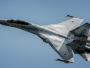 Pertama Kali, Rusia Boyong dan Pamerkan Su-35 dan Su-30SME di Filipina