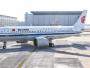 Hanya Butuh 20 Tahun, Airbus Berhasil Kirimkan 8.000 Unit A320