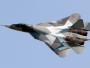 Tak Menunggu Mesin Baru, Rusia Kerahkan 4 Su-57 ke Suriah