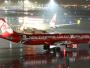 Terjadi Kendala Teknis, Pesawat AirAsia X Mendarat Darurat