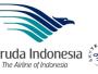 Mau Tahu Bebagai Pencapaian Garuda Indonesia Group Sepanjang 2017?
