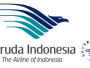 Kadispenau: Tidak Benar Pilot TNI AU Akan Gantikan Pilot Garuda