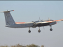 Dikonfigurasikan Sesuai Pengguna, India Lakukan Uji Terbang UAV Rustom-2