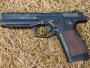 Khalashnikov Segera Luncurkan Pistol Terbaru