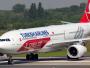 Bagi Rata, Turkish Airlines Pesan 25 A350-900 dan 25 Boeing 787-9