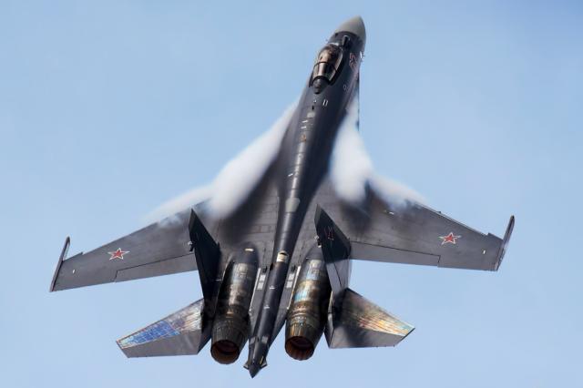 Su-35