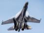 Dilarang Demonstrasikan Alutsista, Rusia Akan Tinggalkan Paris dan Farnborough?